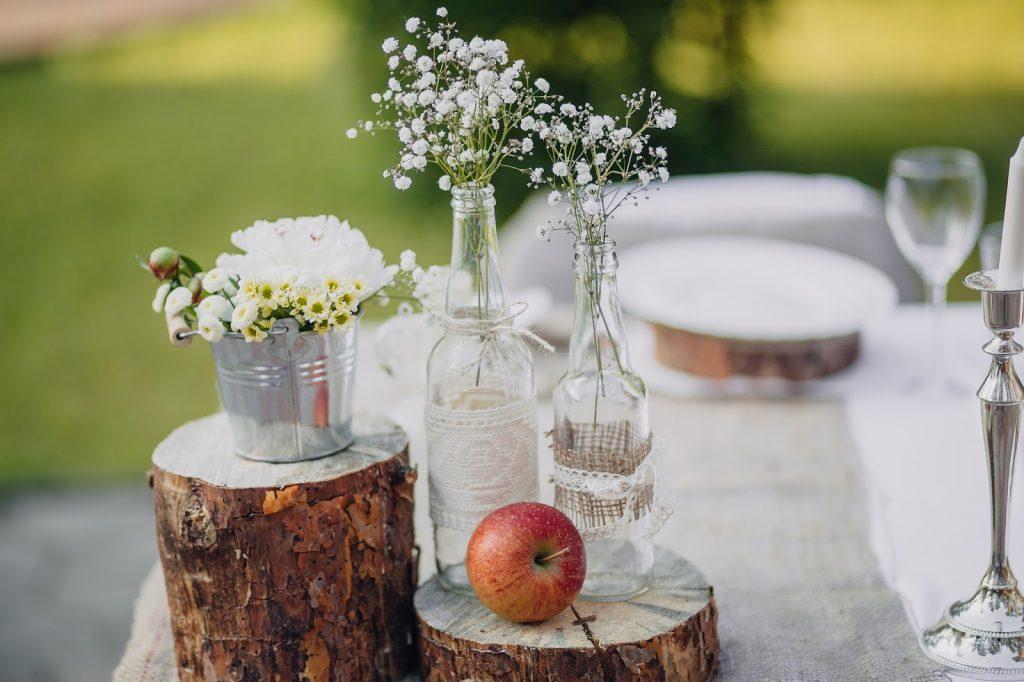 garrafinhas casamento15