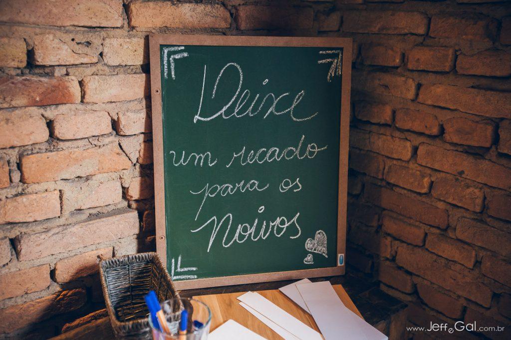 Sylvia_e_Caio-0101