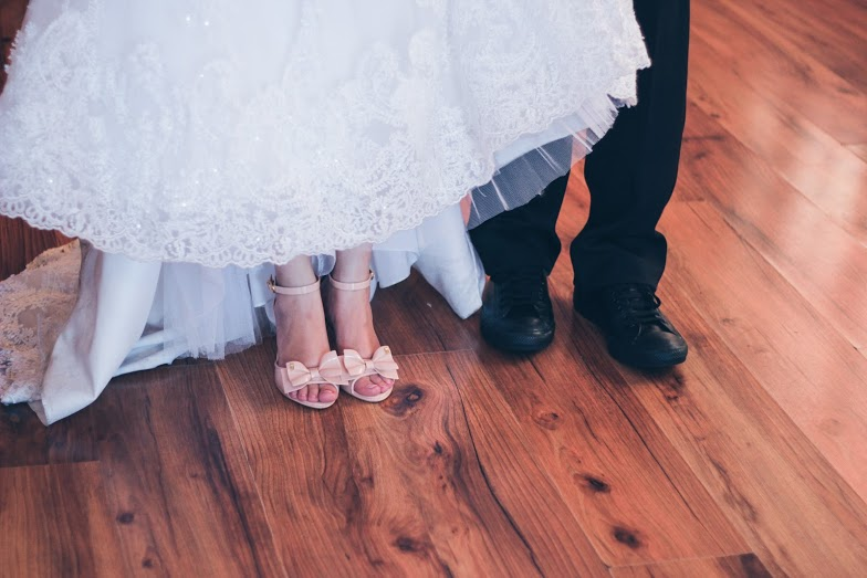 casamento real16