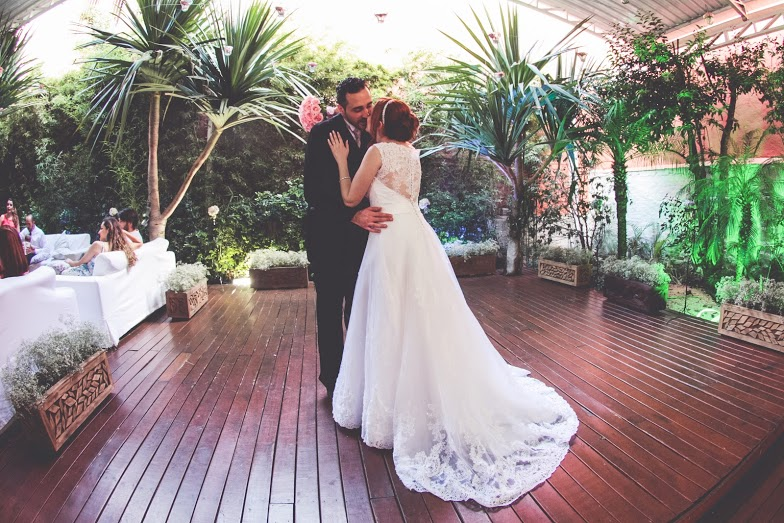 casamento real21