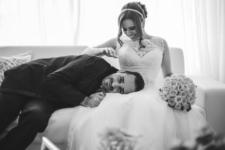 casamento real28