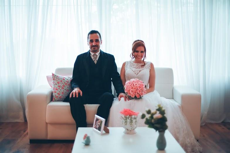 casamento real29