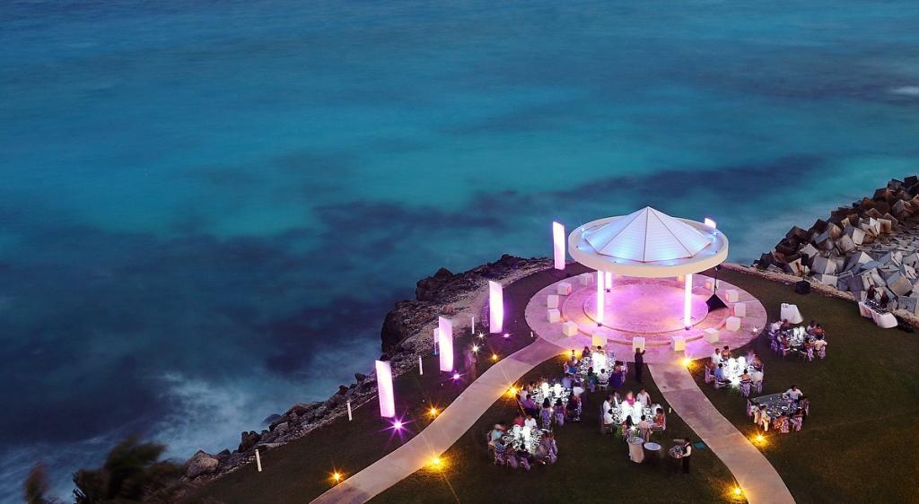 casamento em cancun 7