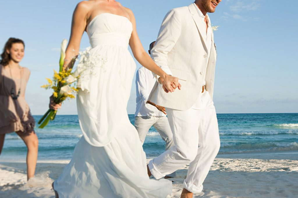 casamento em cancun 8