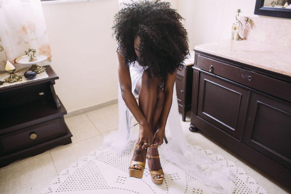 penteado de noiva 13