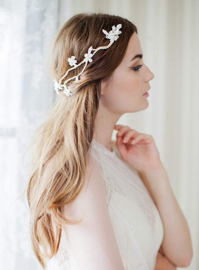 penteado de noiva 18