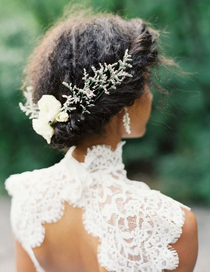 penteado de noiva 20