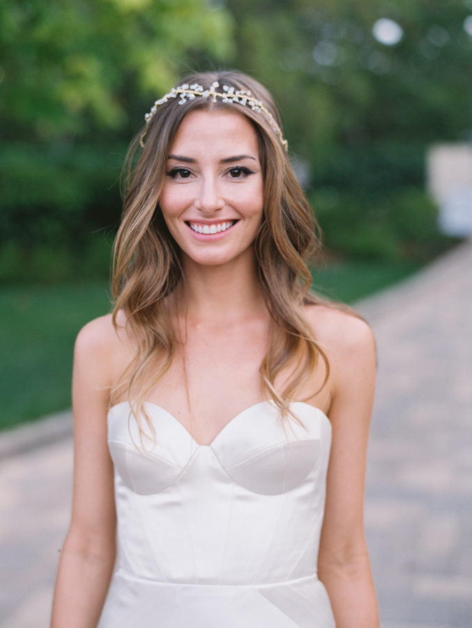 penteado de noiva 21