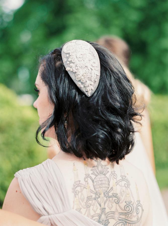 penteado de noiva 24