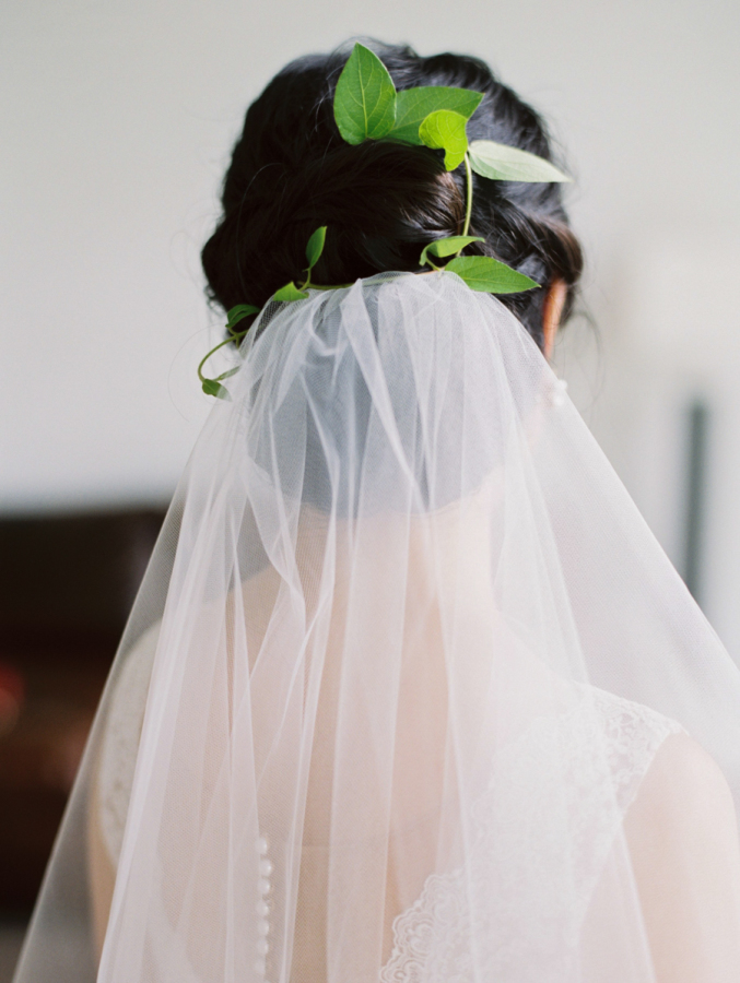 penteado de noiva 25