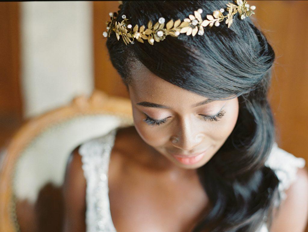 penteado de noiva 27