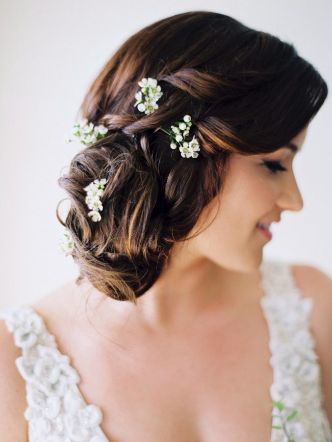 penteado de noiva 31