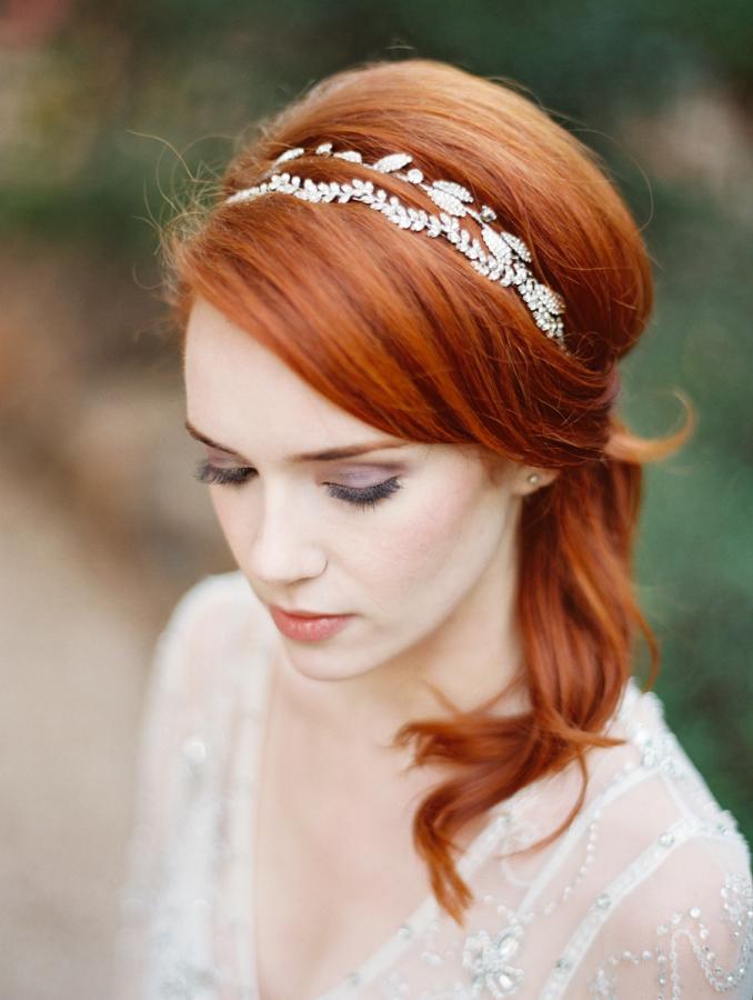 penteado de noiva 34