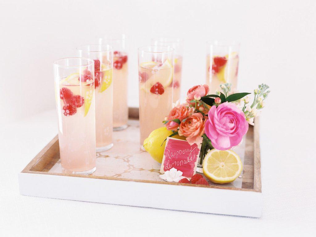 agua aromatizada 5