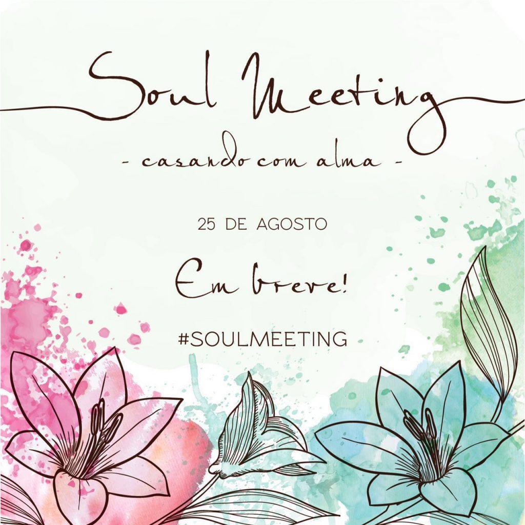 soul meeting 1