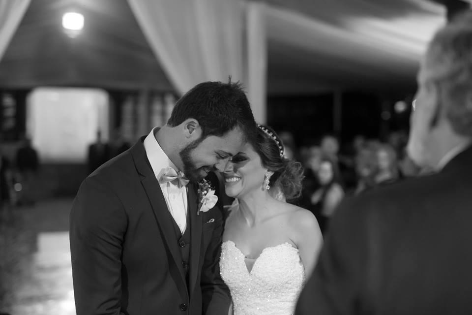 amora assessoria casamento 15