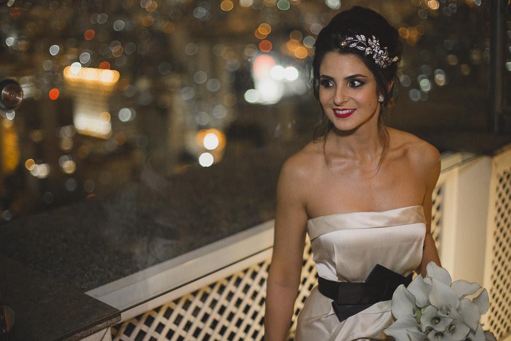 casamento terraco italia 14