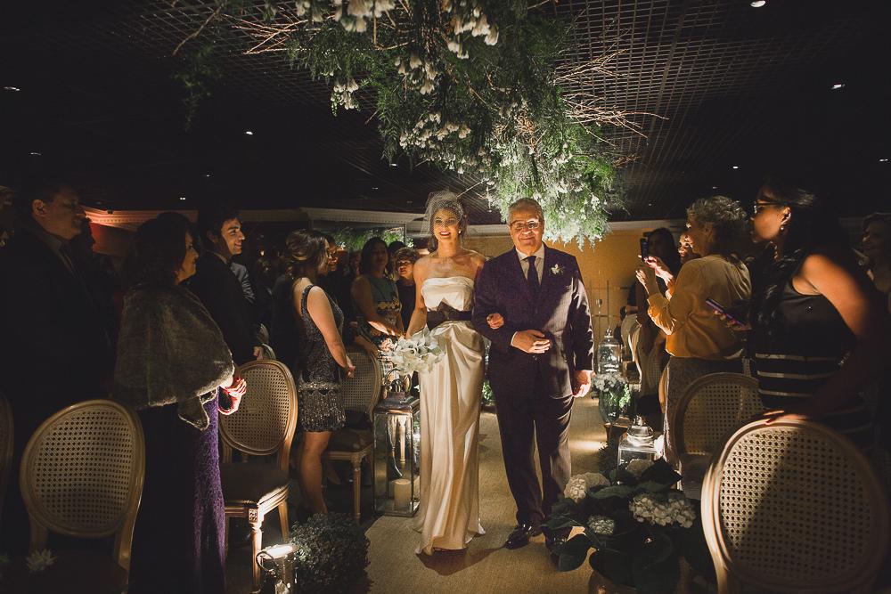 casamento terraco italia 16