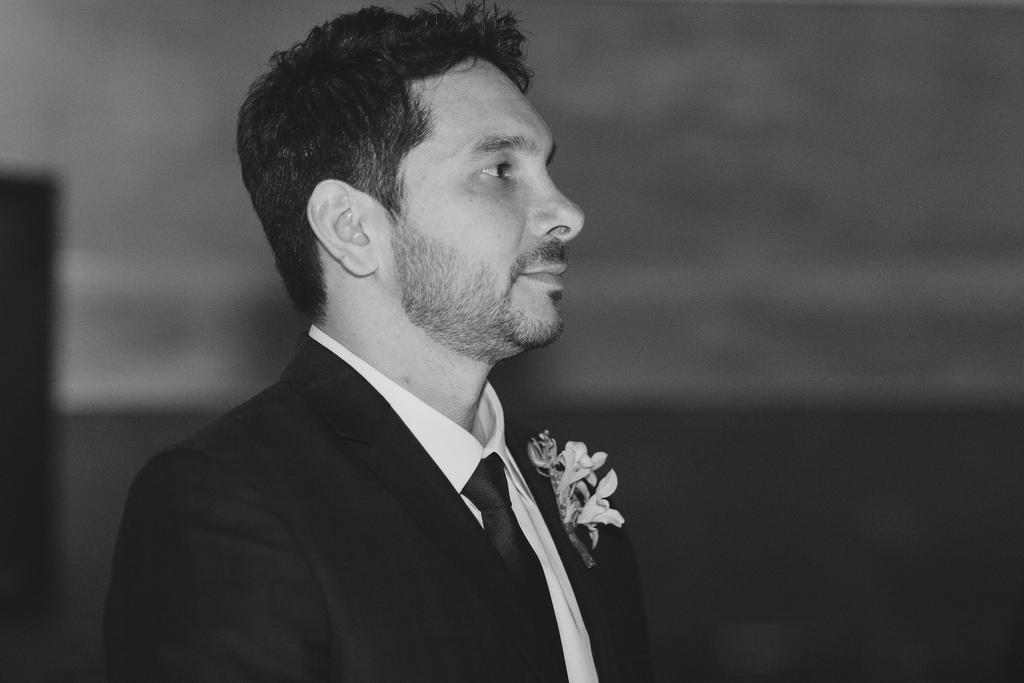 casamento terraco italia 17