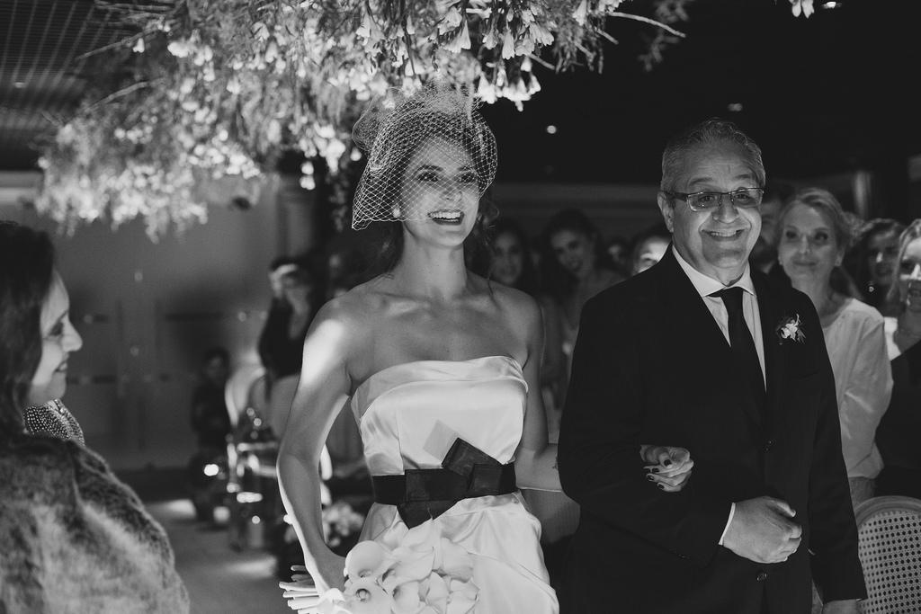 casamento terraco italia 18