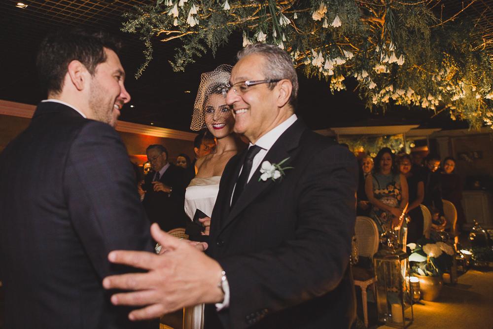 casamento terraco italia 19