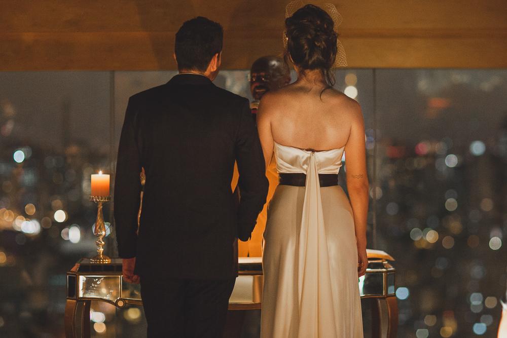 casamento terraco italia 21