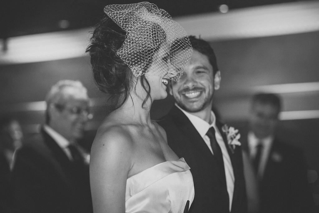 casamento terraco italia 22
