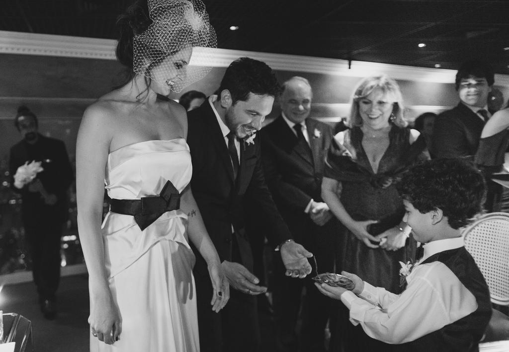 casamento terraco italia 24