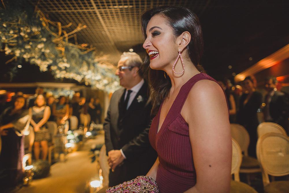 casamento terraco italia 26