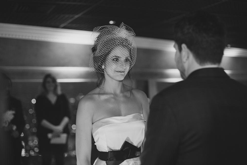 casamento terraco italia 28