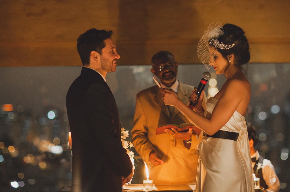 casamento terraco italia 29