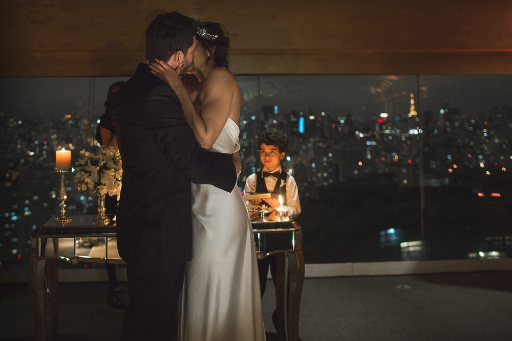casamento terraco italia 31