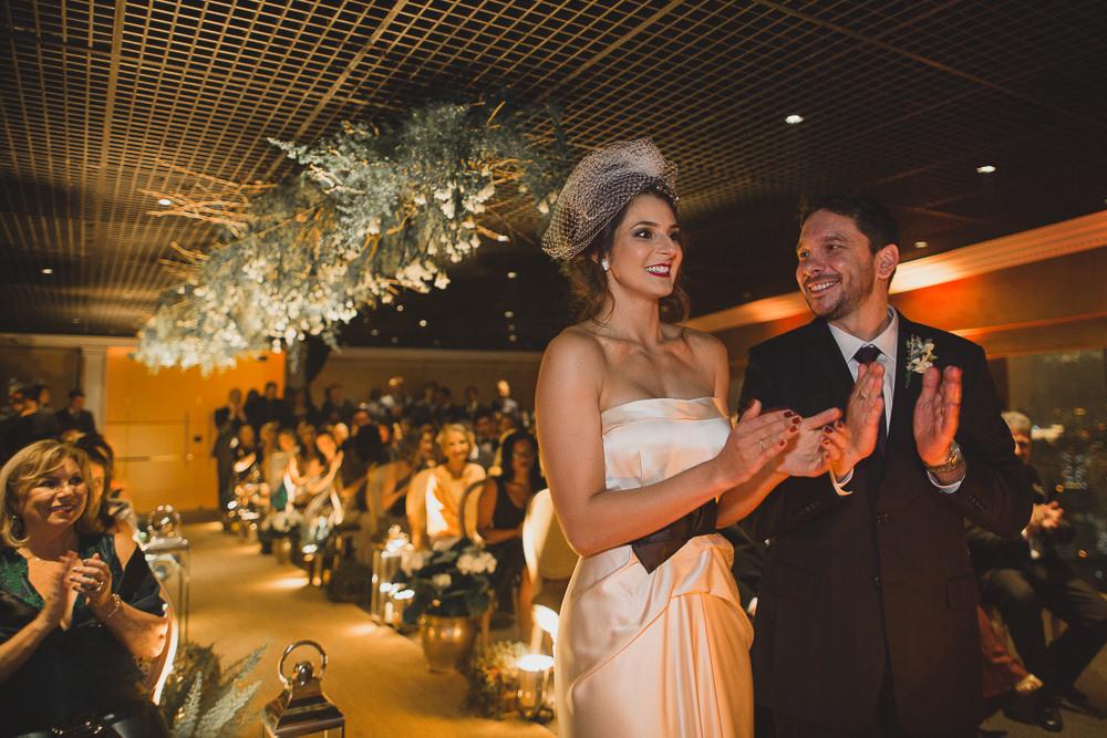 casamento terraco italia 32