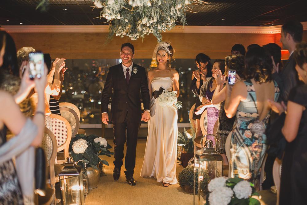 casamento terraco italia 35