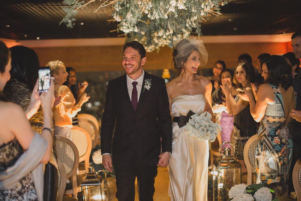 casamento terraco italia 36