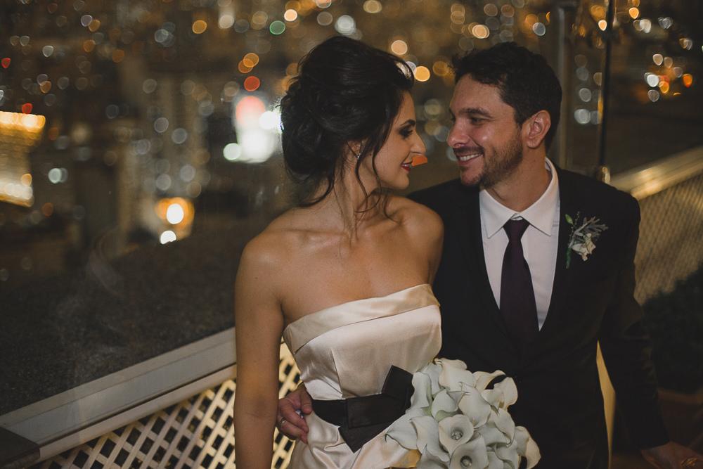 casamento terraco italia 39