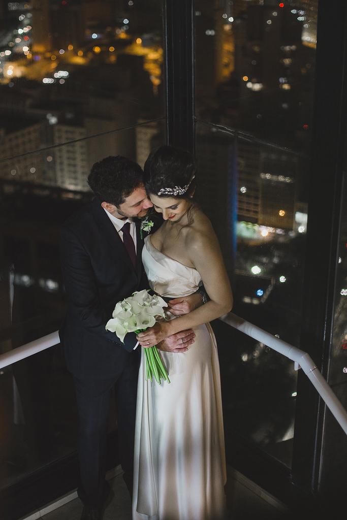 casamento terraco italia 40