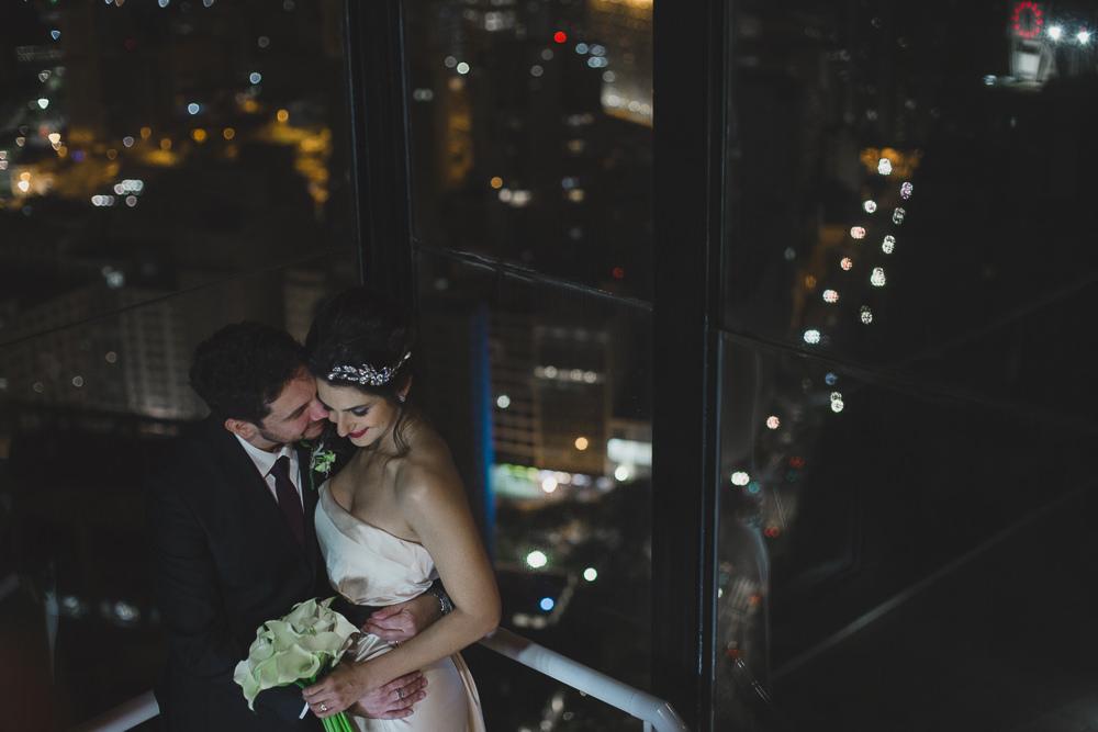 casamento terraco italia 41