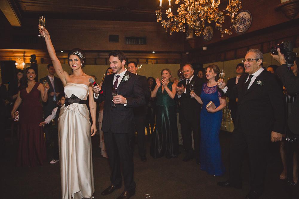 casamento terraco italia 45