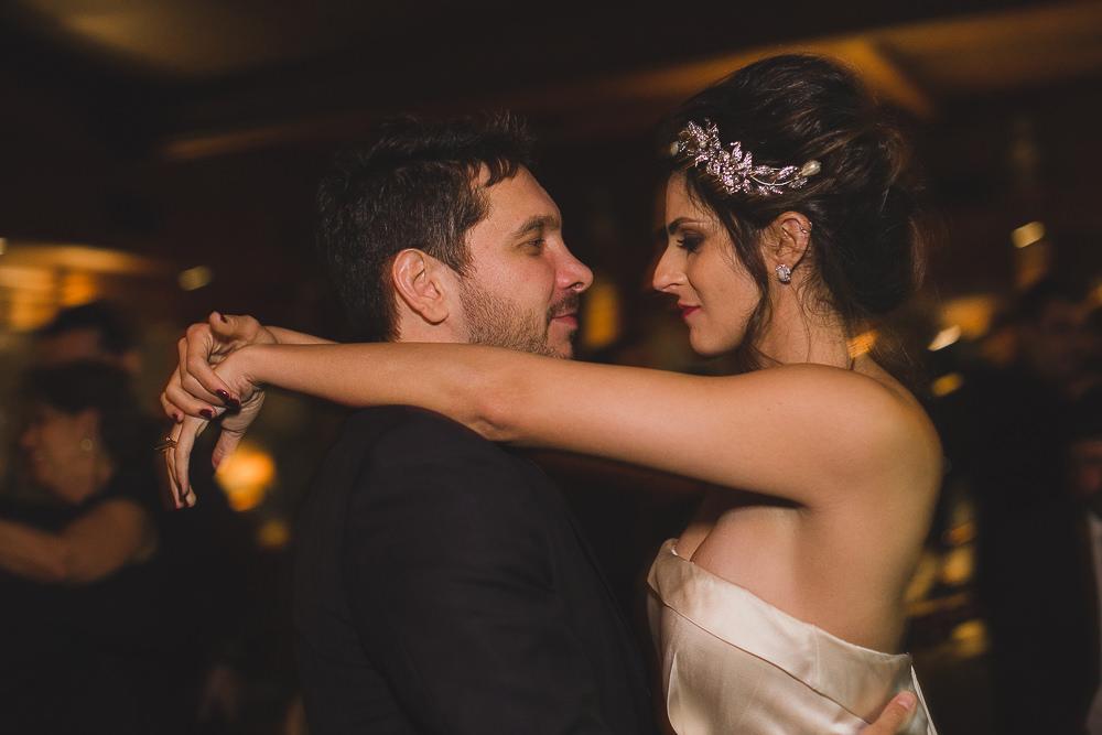 casamento terraco italia 52