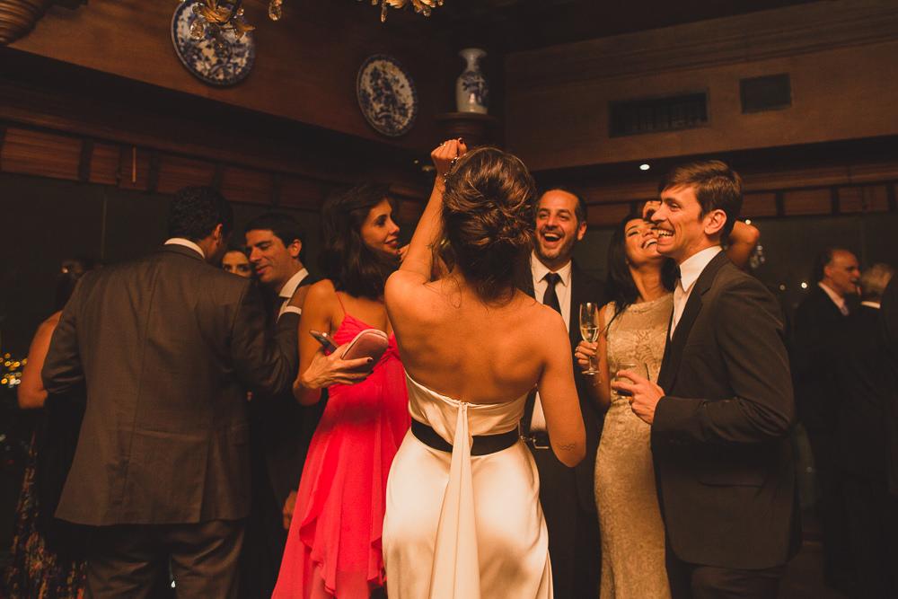 casamento terraco italia 55