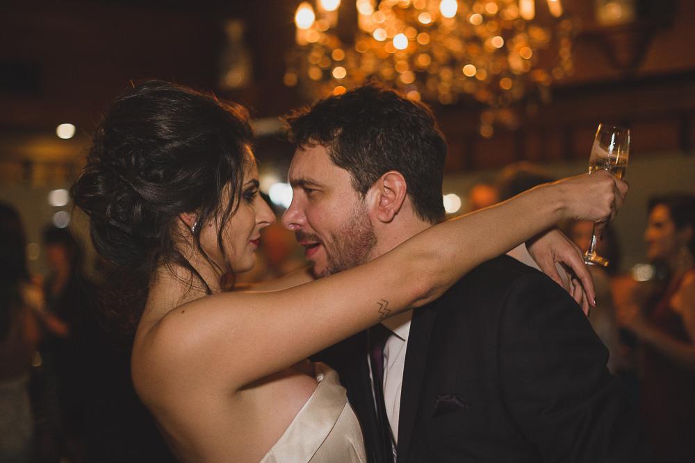 casamento terraco italia 58