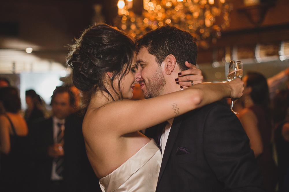 casamento terraco italia 64