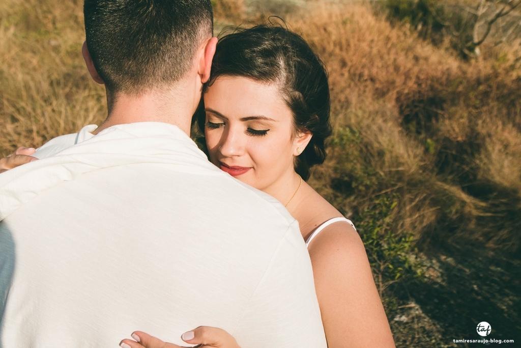 Ensaio pre casamento pedra grande 10