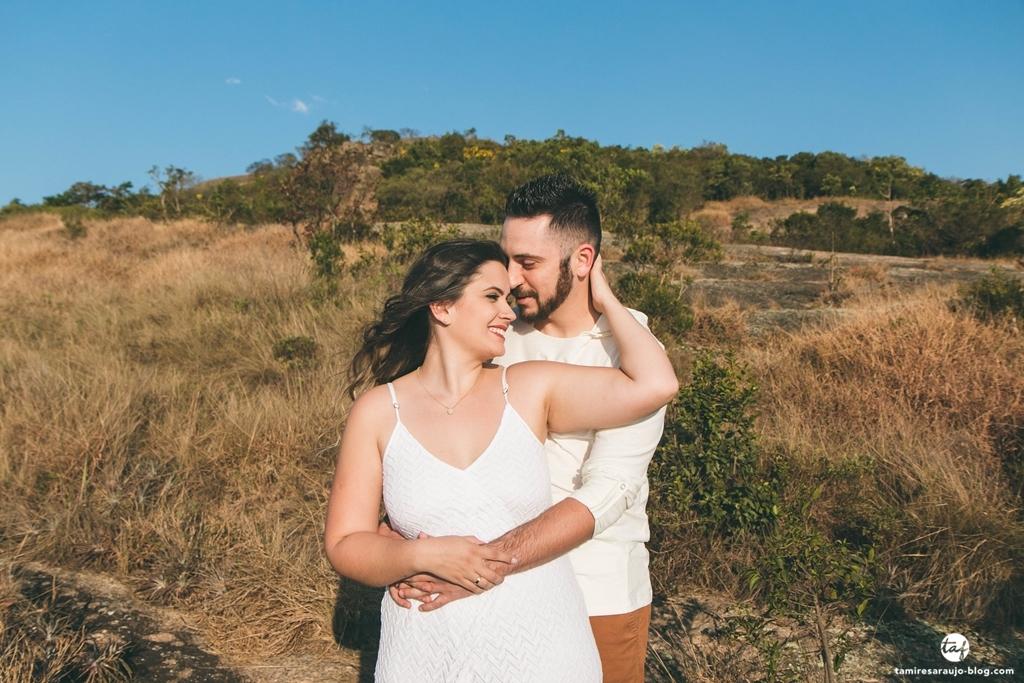 Ensaio pre casamento pedra grande 15