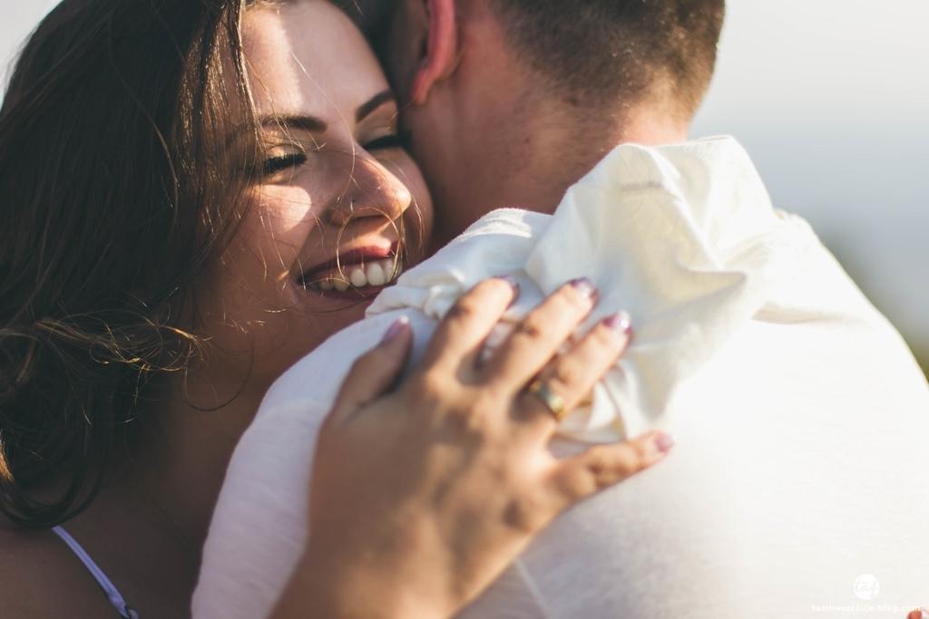 Ensaio pre casamento pedra grande 2