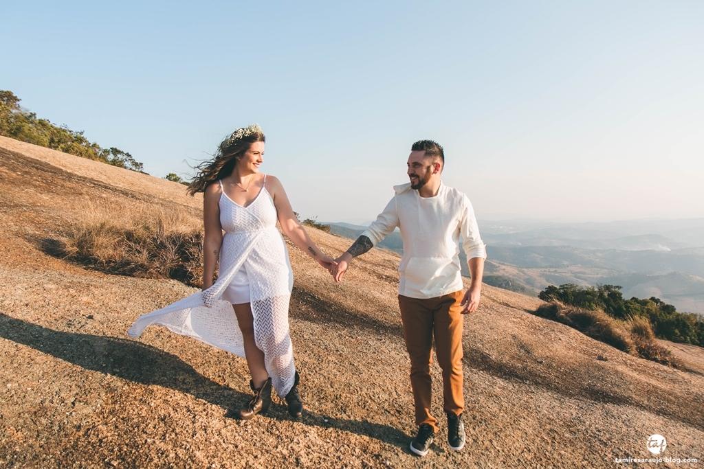 Ensaio pre casamento pedra grande 20