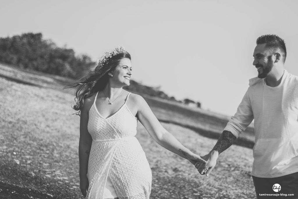 Ensaio pre casamento pedra grande 22