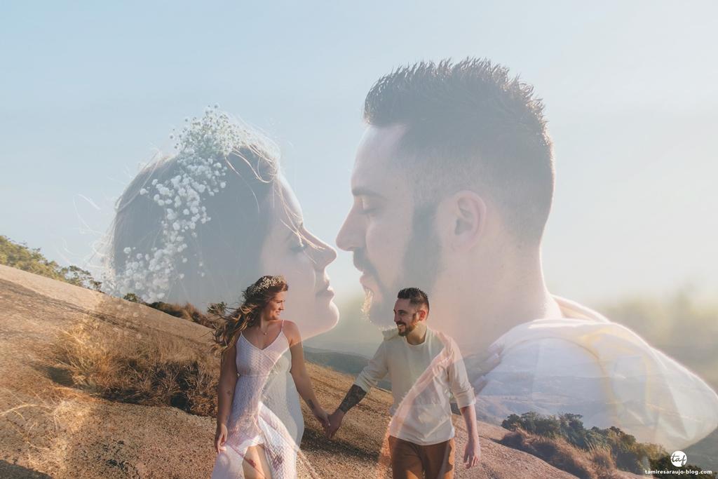 Ensaio pre casamento pedra grande 23