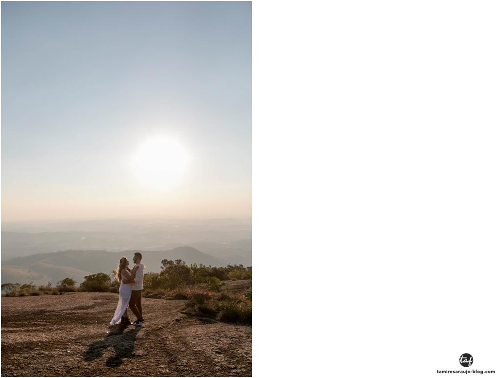 Ensaio pre casamento pedra grande 24